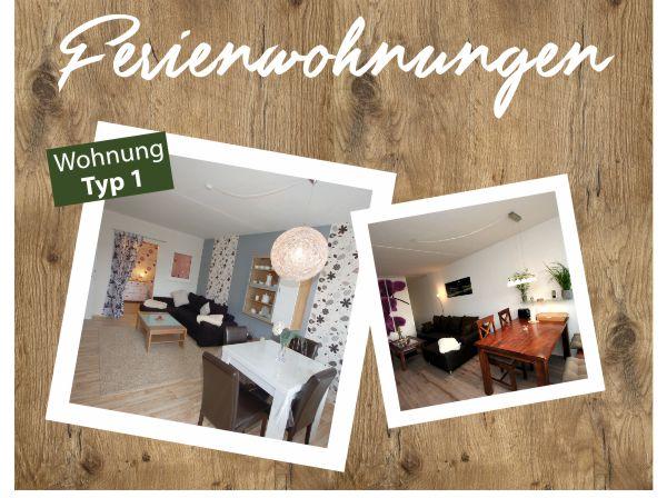 typ 1. Black Bedroom Furniture Sets. Home Design Ideas