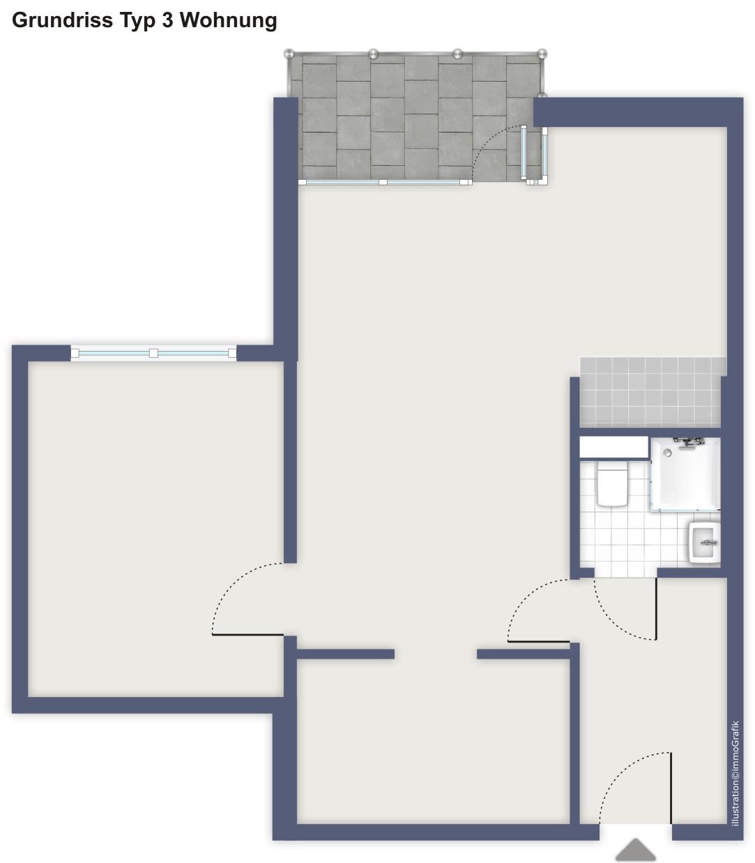 typ 3. Black Bedroom Furniture Sets. Home Design Ideas