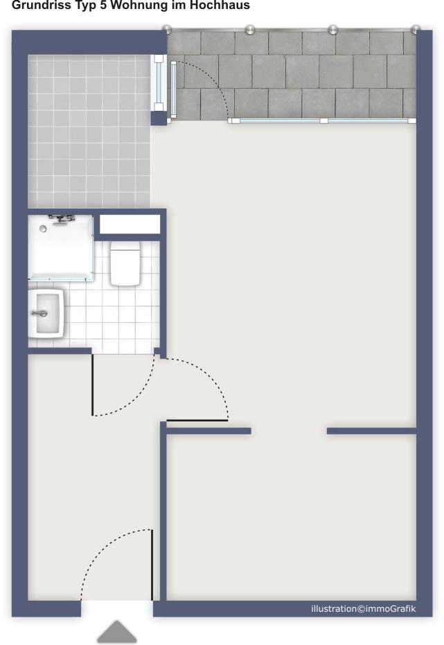typ 4. Black Bedroom Furniture Sets. Home Design Ideas